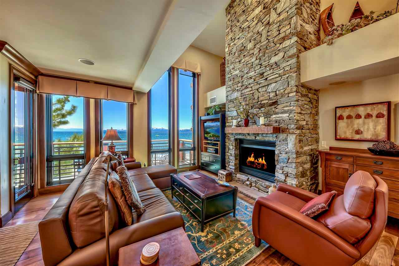Image for 6750 North Lake Boulevard, Tahoe Vista, CA 96161