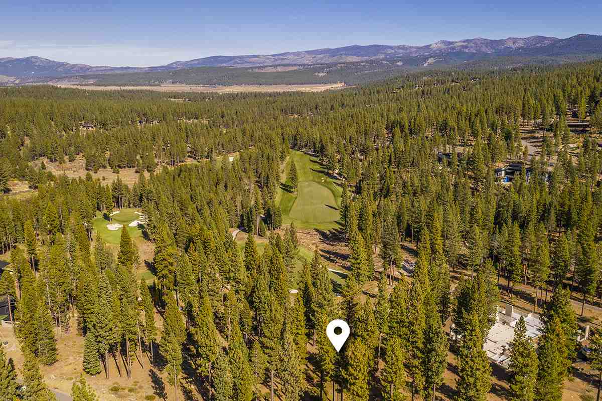 Image for 7024 Villandry Circle, Truckee, CA 96161