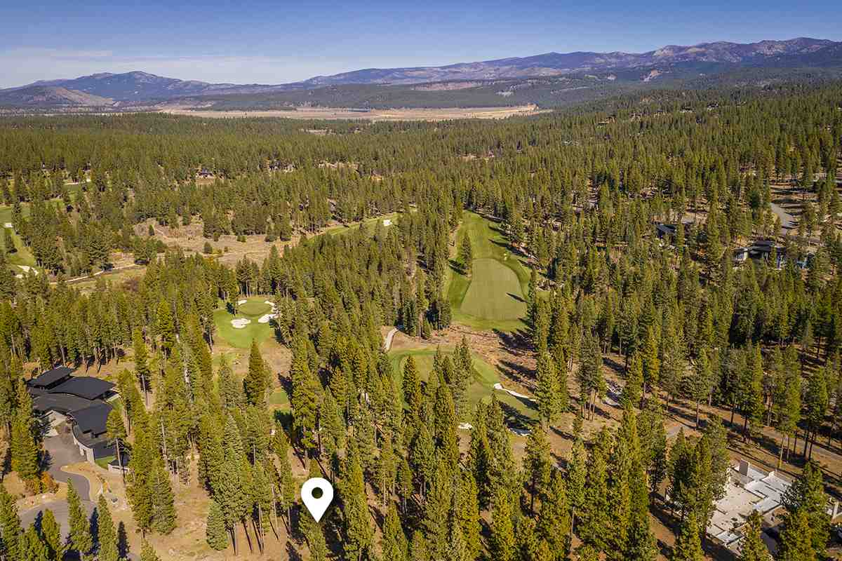 Image for 10250 Lyndhurst Court, Truckee, CA 96161