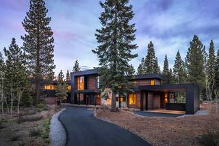 Listing Image 1 for 10625 Olana Drive, Truckee, CA 96161