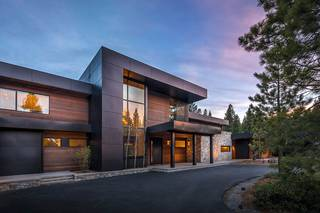 Listing Image 2 for 10625 Olana Drive, Truckee, CA 96161