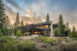 Listing Image 4 for 10625 Olana Drive, Truckee, CA 96161