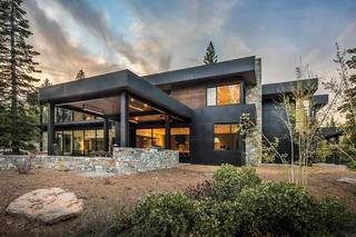 Listing Image 5 for 10625 Olana Drive, Truckee, CA 96161
