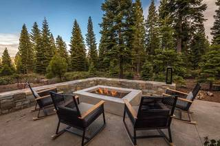 Listing Image 7 for 10625 Olana Drive, Truckee, CA 96161