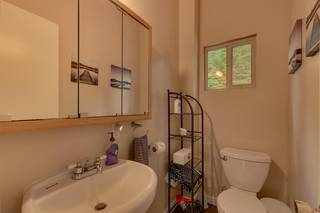 Listing Image 11 for 8725 River Road, Truckee, CA 96161-0000