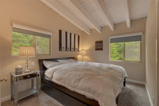 Listing Image 12 for 8725 River Road, Truckee, CA 96161-0000