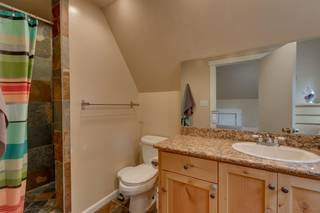 Listing Image 13 for 8725 River Road, Truckee, CA 96161-0000