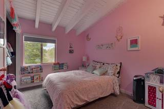 Listing Image 14 for 8725 River Road, Truckee, CA 96161-0000