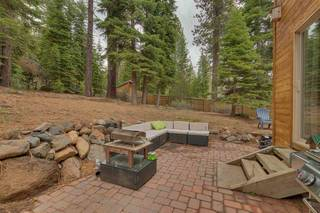 Listing Image 15 for 8725 River Road, Truckee, CA 96161-0000