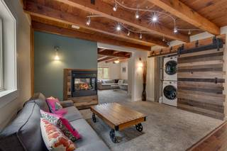 Listing Image 2 for 8725 River Road, Truckee, CA 96161-0000