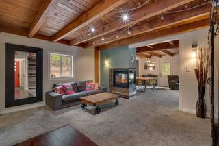 Listing Image 3 for 8725 River Road, Truckee, CA 96161-0000