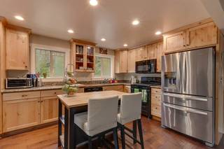 Listing Image 4 for 8725 River Road, Truckee, CA 96161-0000