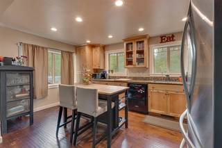 Listing Image 5 for 8725 River Road, Truckee, CA 96161-0000