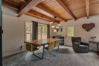 Listing Image 6 for 8725 River Road, Truckee, CA 96161-0000