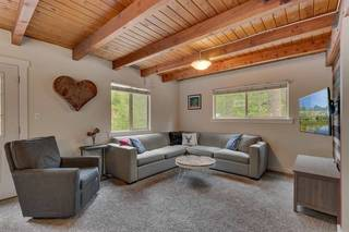 Listing Image 7 for 8725 River Road, Truckee, CA 96161-0000