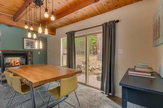 Listing Image 8 for 8725 River Road, Truckee, CA 96161-0000