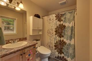 Listing Image 9 for 8725 River Road, Truckee, CA 96161-0000