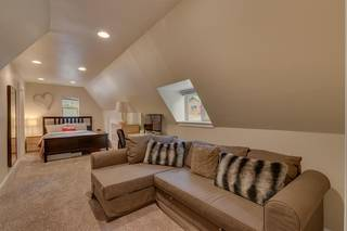 Listing Image 10 for 8725 River Road, Truckee, CA 96161-0000