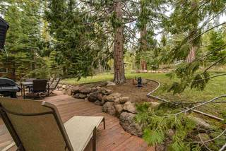 Listing Image 15 for 3105 Fabian Way, Tahoe City, CA 96145