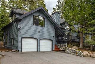 Listing Image 2 for 3105 Fabian Way, Tahoe City, CA 96145