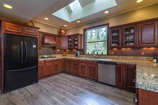Listing Image 3 for 3105 Fabian Way, Tahoe City, CA 96145