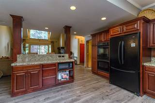 Listing Image 4 for 3105 Fabian Way, Tahoe City, CA 96145