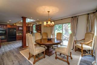 Listing Image 5 for 3105 Fabian Way, Tahoe City, CA 96145