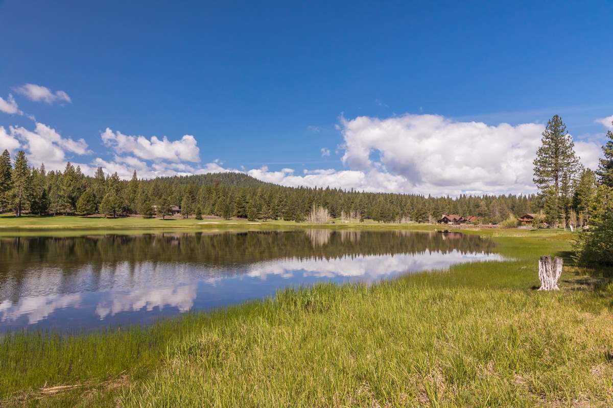 Image for 8800 George Whittell, Truckee, CA 96161