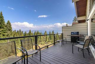 Listing Image 1 for 1156 Clearview Court, Tahoe City, CA 96145