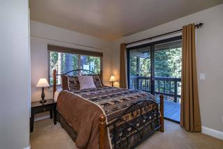 Listing Image 11 for 1156 Clearview Court, Tahoe City, CA 96145