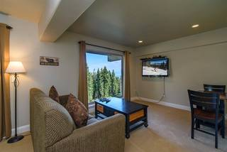 Listing Image 12 for 1156 Clearview Court, Tahoe City, CA 96145
