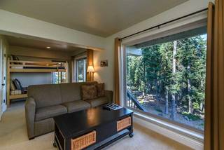 Listing Image 13 for 1156 Clearview Court, Tahoe City, CA 96145