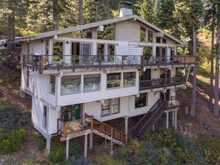 Listing Image 15 for 1156 Clearview Court, Tahoe City, CA 96145
