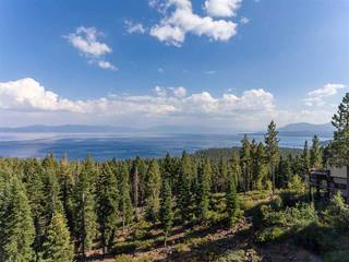 Listing Image 17 for 1156 Clearview Court, Tahoe City, CA 96145