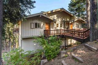 Listing Image 2 for 1156 Clearview Court, Tahoe City, CA 96145