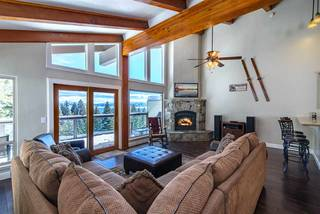 Listing Image 3 for 1156 Clearview Court, Tahoe City, CA 96145