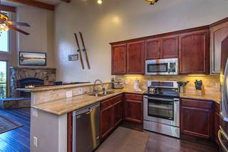 Listing Image 7 for 1156 Clearview Court, Tahoe City, CA 96145
