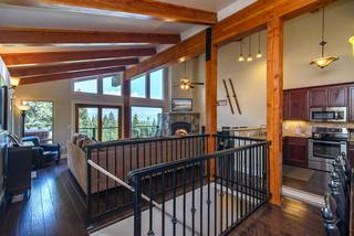 Listing Image 8 for 1156 Clearview Court, Tahoe City, CA 96145
