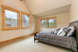 Listing Image 11 for 9353 Heartwood Drive, Truckee, CA 96161