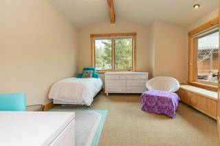 Listing Image 13 for 9353 Heartwood Drive, Truckee, CA 96161