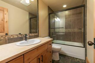 Listing Image 14 for 9353 Heartwood Drive, Truckee, CA 96161