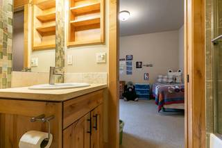 Listing Image 15 for 9353 Heartwood Drive, Truckee, CA 96161