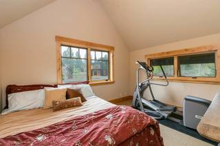Listing Image 16 for 9353 Heartwood Drive, Truckee, CA 96161