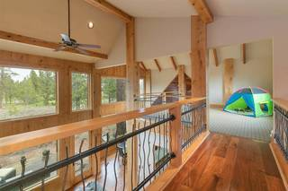 Listing Image 17 for 9353 Heartwood Drive, Truckee, CA 96161