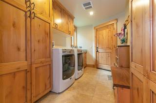 Listing Image 18 for 9353 Heartwood Drive, Truckee, CA 96161