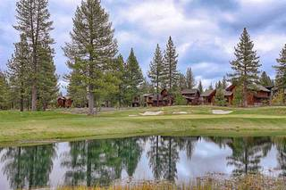 Listing Image 20 for 9353 Heartwood Drive, Truckee, CA 96161