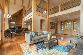 Listing Image 2 for 9353 Heartwood Drive, Truckee, CA 96161