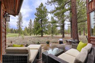 Listing Image 21 for 9353 Heartwood Drive, Truckee, CA 96161