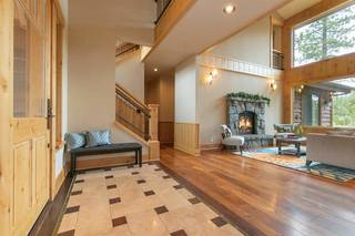 Listing Image 3 for 9353 Heartwood Drive, Truckee, CA 96161