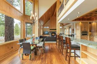 Listing Image 4 for 9353 Heartwood Drive, Truckee, CA 96161